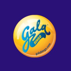 Galabingo website